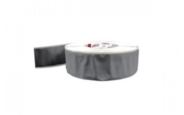 Nageldichtband PROFI 50 mm x 20 m (