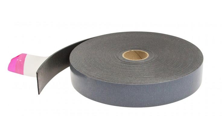 doppelseitiges Nageldichtband 50 mm x 20 m
