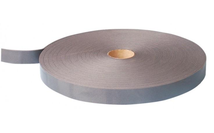 PE-Nageldichtband 50 mm x 20 m