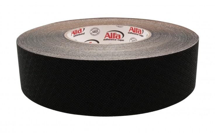 UDB-A Tape 165 Reparaturband
