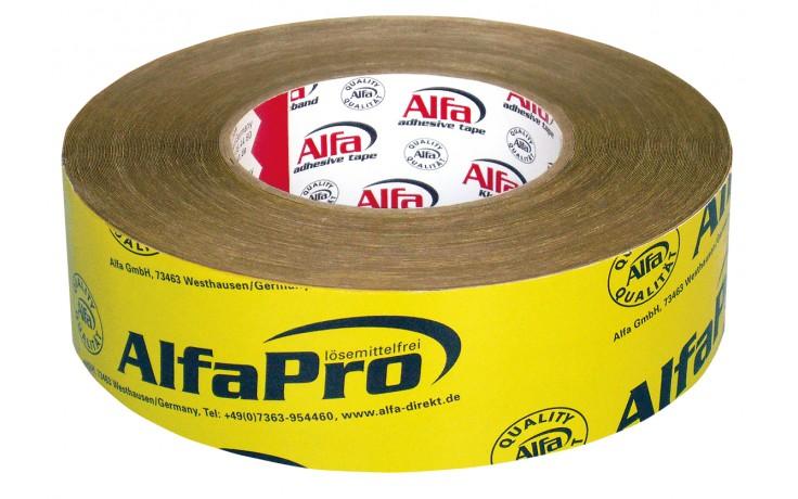 Pro Spezialpapierband 50 mm x 40 m
