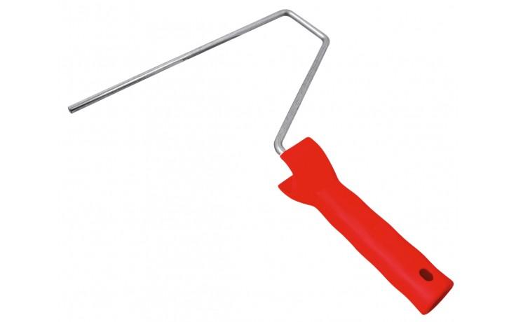 Walzenbügel 8 mm - 25 cm breit