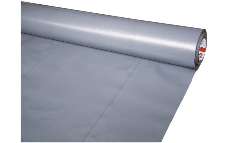 PE-Abdeckfolie extra stark (Folienstärke 250 μm)