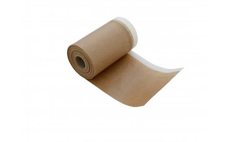 Papier Masker 300 mm x 25 m