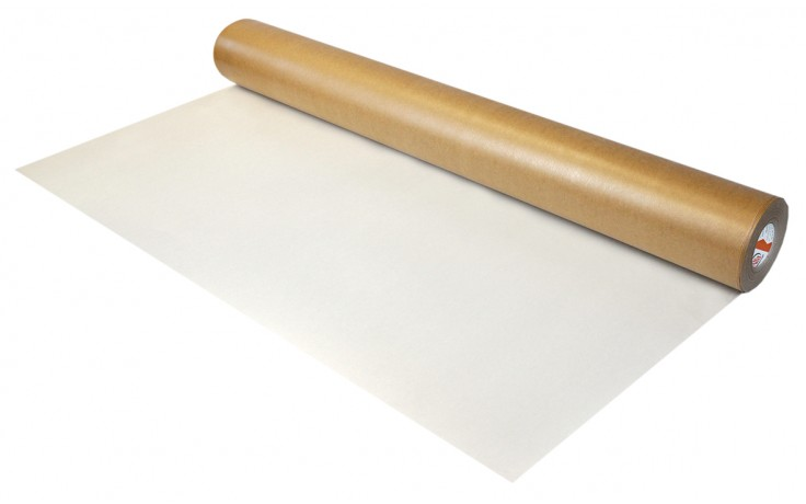 Milchtütenpapier 280 g/m² beschichtet
