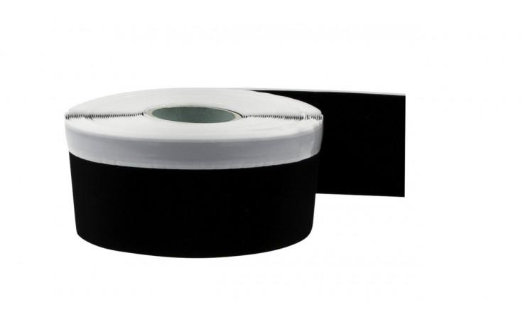 EPDM-Folie PREMIUM - 200mm x 20m (0,80mm)