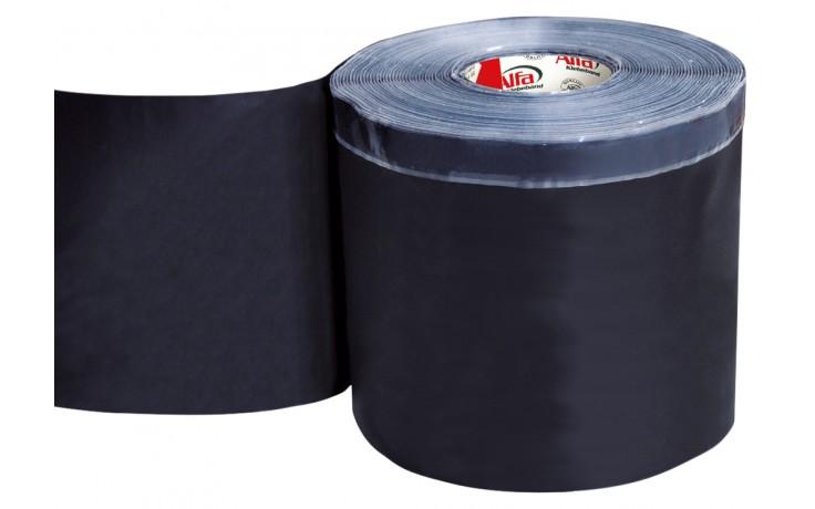 Alfa EPDM-Folie (Abdichtung) 150 mm x 20 m