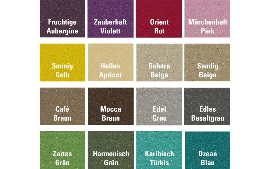 wand farben cheap farbpalette wandfarben braun farbpalette wandfarben braun design plan on. Black Bedroom Furniture Sets. Home Design Ideas