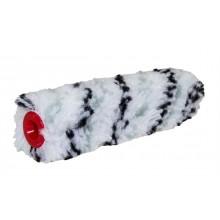 Heizkörperwalze BLACK 12 cm