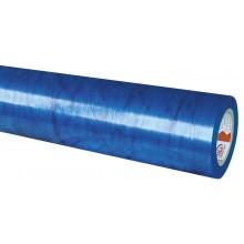 Schutzfolie blau 1000 mm x 100 m