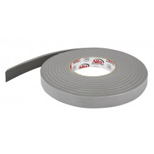 Fugendichtband BG2 - 15 mm x 7 - 12 mm x 4,3 m