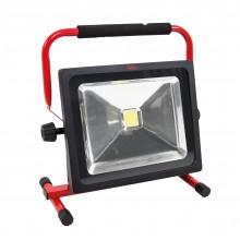 LED Baustrahler 50 W