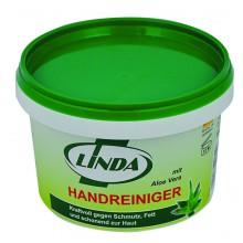 Linda Handreiniger 500 ml, seifenfreie Handwaschpaste