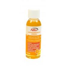 Orangenreiniger SPEZIAL 125 ml