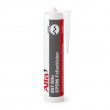 EPDM-Folienkleber- Kartusche mit 310 ml