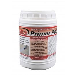 Primer PRO 1 Liter (Haftvermittler)