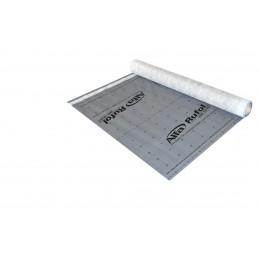 Rufol ADD 100 SK (Aufdachdämmung)
