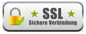 SSL verschlüsselter Shop